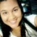 Adriane Moraes - Usuário do Proprietário Direto