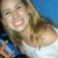 Aline Araujo - Usuário do Proprietário Direto
