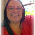 Silene Burzichelli Ayub - Usuário do Proprietário Direto