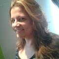 Solange Cristine Amante - Usuário do Proprietário Direto