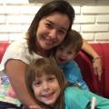 Adriana Rosa - Usuário do Proprietário Direto