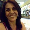 Antonia Souza - Usuário do Proprietário Direto