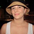 Cristiane Correia - Usuário do Proprietário Direto