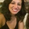 Patricia  Panochia - Usuário do Proprietário Direto