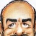 Washington Luiz de Paula - Usuário do Proprietário Direto