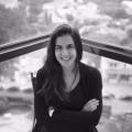 Andrea Monteiro - Usuário do Proprietário Direto