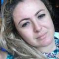 Raquel  - Usuário do Proprietário Direto