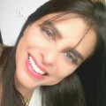 Giselle  Britto - Usuário do Proprietário Direto
