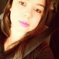 Michelle Pozzer - Usuário do Proprietário Direto