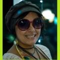 Márcia Maehara - Usuário do Proprietário Direto