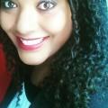 Michelle Fontes - Usuário do Proprietário Direto