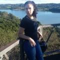 Ingrid Oliveira - Usuário do Proprietário Direto