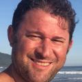 Renato Assiz - Usuário do Proprietário Direto