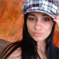 Raquel Leite - Usuário do Proprietário Direto