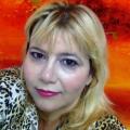 Delair  Braga dos Santos - Usuário do Proprietário Direto