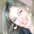 Miriam  Bacili - Usuário do Proprietário Direto