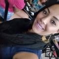 Lany Silva - Usuário do Proprietário Direto