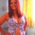 Sheila Carvalho Monteiro - Usuário do Proprietário Direto