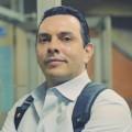 Juliano  Rodrigues Silva - Usuário do Proprietário Direto