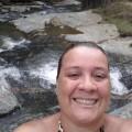 Andrea Cristina Goncalves Goncalves - Usuário do Proprietário Direto