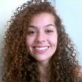 Isabelle  Chaves Garcia - Usuário do Proprietário Direto