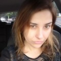 Cecilia Rosner - Usuário do Proprietário Direto