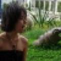 Juliana, que procura negociar um imóvel em Água Branca, Alto da Lapa, Alto de Pinheiros, São Paulo, em torno de R$ 400
