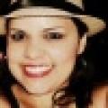 Fernanda Santos - Usuário do Proprietário Direto