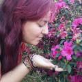 Michele Borges - Usuário do Proprietário Direto