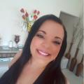 rosane Oliveira - Usuário do Proprietário Direto