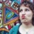 Luísa Alves - Usuário do Proprietário Direto