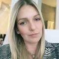 Ana Paula Romano Buzetti - Usuário do Proprietário Direto