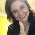 Juliana Rodrigues - Usuário do Proprietário Direto