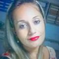 Natália Cardoso - Usuário do Proprietário Direto