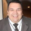 André Luiz - Usuário do Proprietário Direto