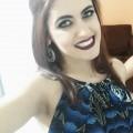 Juliana  Oliveira - Usuário do Proprietário Direto