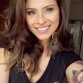 Gabriela Alzani - Usuário do Proprietário Direto