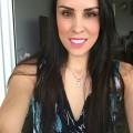 Rocío Maribel Acosta Adorno - Usuário do Proprietário Direto