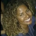 Daniela Cordeiro - Usuário do Proprietário Direto