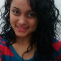 Dafany  Andrade - Usuário do Proprietário Direto