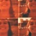 Giselle Casagrande - Usuário do Proprietário Direto