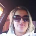 Silvana Maiéski - Usuário do Proprietário Direto