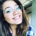 Julliana Alvarez - Usuário do Proprietário Direto