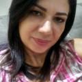 Adriana Cintra - Usuário do Proprietário Direto