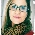 Paula  - Usuário do Proprietário Direto