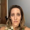 Katia Beck le Bihan - Usuário do Proprietário Direto