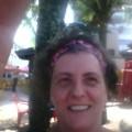 Denise Bonesi - Usuário do Proprietário Direto