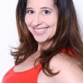 Denise Marques Jordão - Usuário do Proprietário Direto