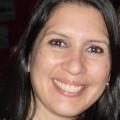 Patricia  Nogueira - Usuário do Proprietário Direto