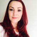 Carolina Palencia - Usuário do Proprietário Direto